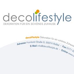 0858-decolifestyle-kachel