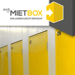 12687-mymietbox-kachel