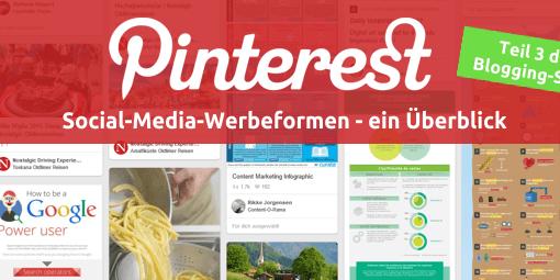blog-socialmedia-werbeformen-pinterest