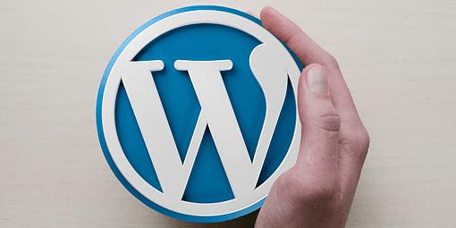 blog-tm-wordpressshop