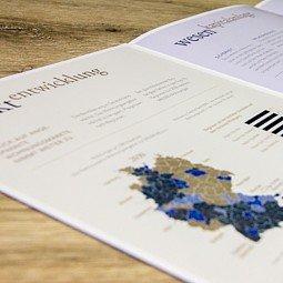 kampagne-investorengewinnung-kachel-folder