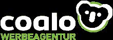coalo GmbH Werbeagentur Augsburg