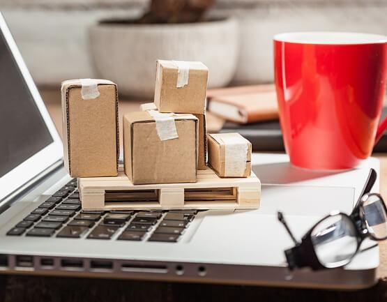 Online-Shop mit WooCommerce