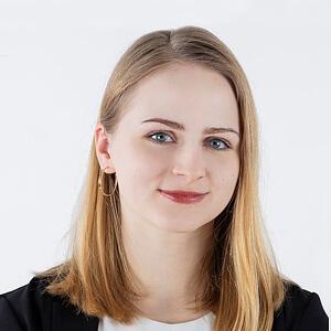 Sophie Heckler
