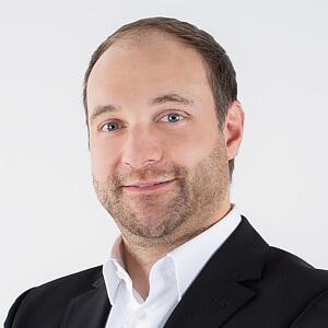 Tobias Reiber
