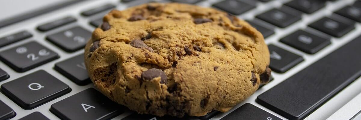 Cookie Richtlinie 2020