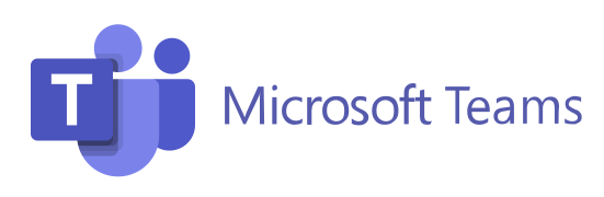 Beratung über Microsoft Teams