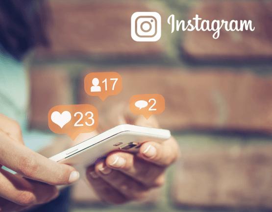 Instagram Schulungen Workshops