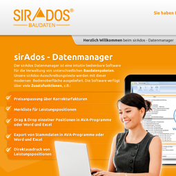 12267-int-sirados-datenmanager-teaser